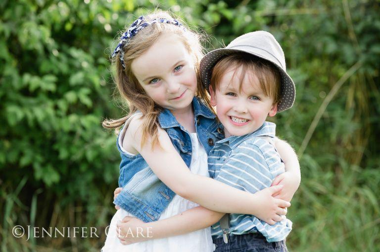 Mercia Marina Willington Family Photography Session