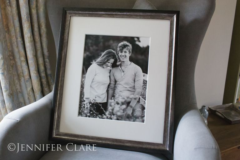framed_teen_photography_derbyshire